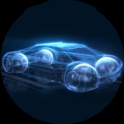 future-trends-icon